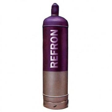 Refron R410A Refrigerant Gas 45 kg.