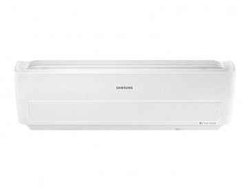 Samsung AR18NV5XEWK 1.5 Ton 5 Star Triangle Inverter Split AC R410A