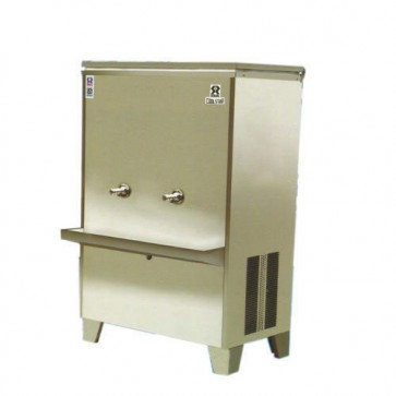 Sidwal Water Cooler 150/150 Litres