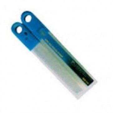 Taparia SKE9 9mm Snap Off Cutter (Pack of 10)