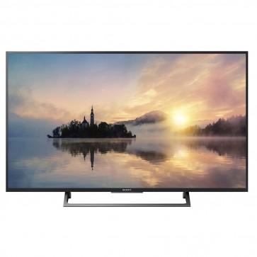 Sony 164 cm (65 inches) Bravia KD-65X7002E 4K Ultra Smart HD LED Smart TV