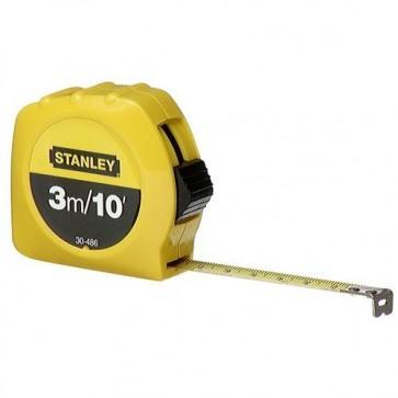 Stanley Measuring Tape 3 Metre