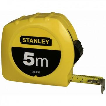 Stanley Measuring Tape 5 Metre