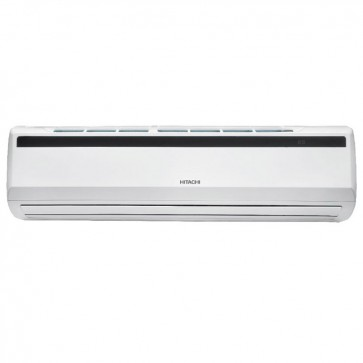 Hitachi Star Sumo RBZ039HBDW 3.25 Ton Split AC R410A Copper