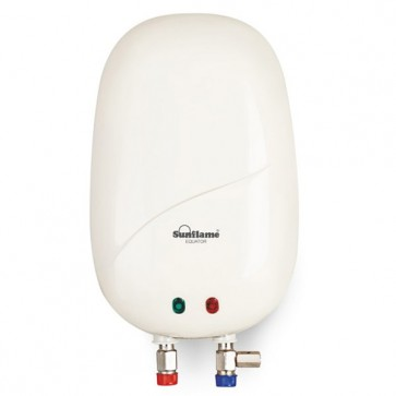 Sunflame Equator 3KW 3L Instant Water Heater