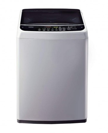 LG Fully Automatic T7288NDDLG/ T7281NDDLG 6.2 Kg Top Loading Washing Machine