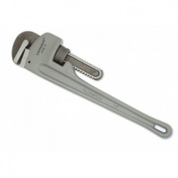 Taparia APW 24 600mm Aluminium Handle Pipe Wrench 24 inch