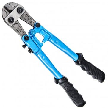Taparia BC-18 450mm Bolt Cutter 7mm