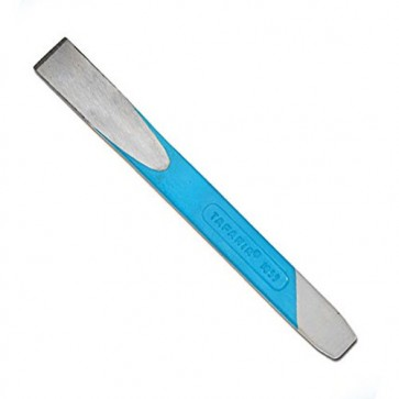 Taparia 1048 200mm Flat Chisel (Pack of 10)