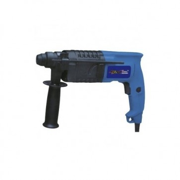 Tiger TGP-220 Rotary Hammer Drill Machine 600 Watt