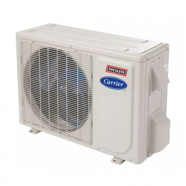 Carrier Totaline 2 Ton AC Outdoor with Reciprocating Compressor