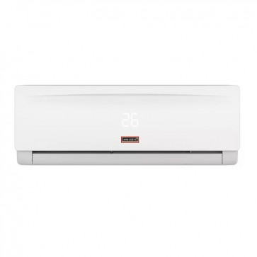 Carrier Totaline 1.5 Ton Split AC Indoor Unit Copper with remote