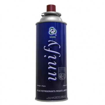 Value Unify Butane Gas Canister (Pack of 28)