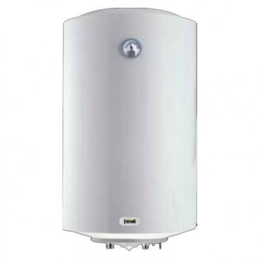 Ferroli Geyser VBO 30 25 L Storage water Heater