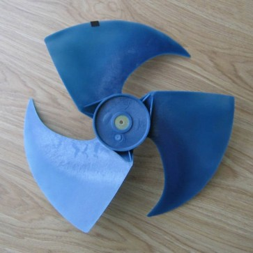 Videocon Split AC Outdoor Fan Blade 1.5 Ton