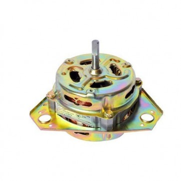 Videocon Semi Auto Washing Machine Spin Motor (8.2kg to 9kg)