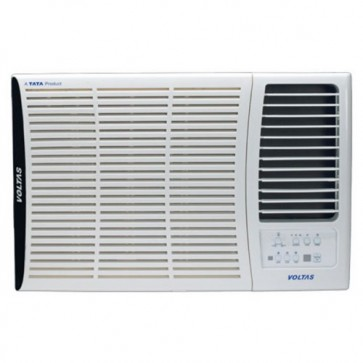 Voltas 183DY 1.5 Ton 3 Star Window AC Copper