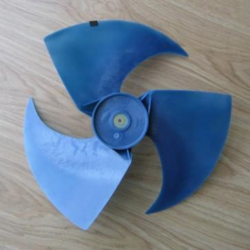 Voltas Split AC Fan Blade 1.5 ton