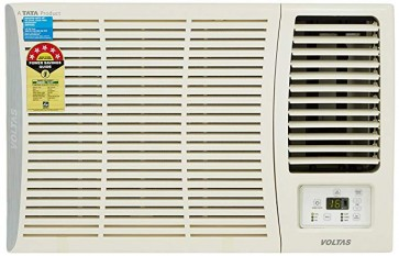 Voltas Window AC Front Grill 1.5 Ton 5 Star