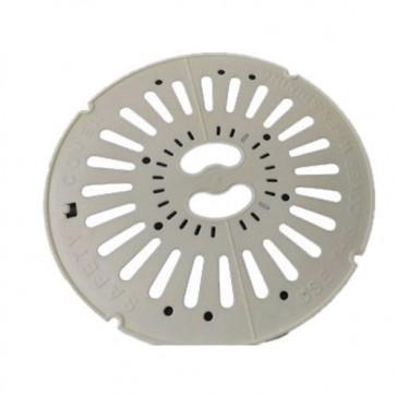 Samsung Semi Auto Washing Machine Spin Cap (25cm)
