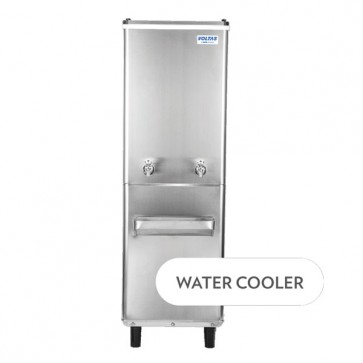 Voltas Water Cooler 150/150 FSS