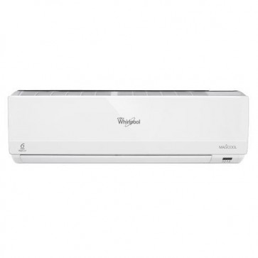 Whirlpool 2 Ton Split AC Indoor Unit Copper with Remote