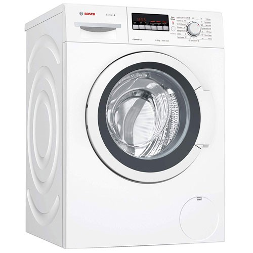 Buy Bosch WAK20265IN 6.5 kg Front Load Fully Automatic ...