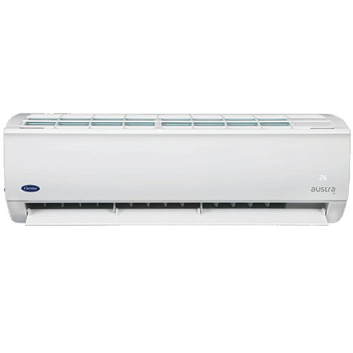 Carrier Austra Neo Plus 1 5 Ton 3 Star Split AC R32 Copper