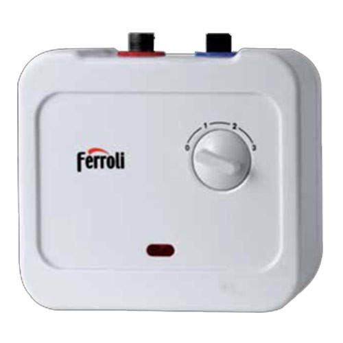 Buy Ferroli Dff Kam 5 7s 5 7 Kw Online Heating Instant