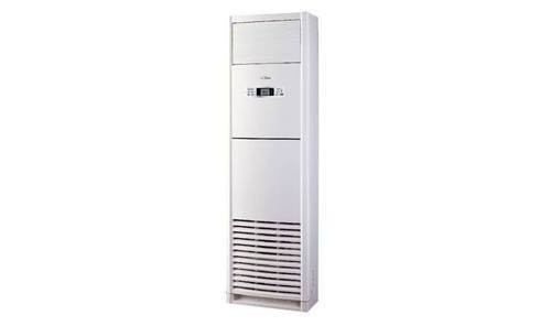 Buy Midea Mcaf18ry1c2 1 5 Ton 1 Star Tower Ac 1 Ph R410a