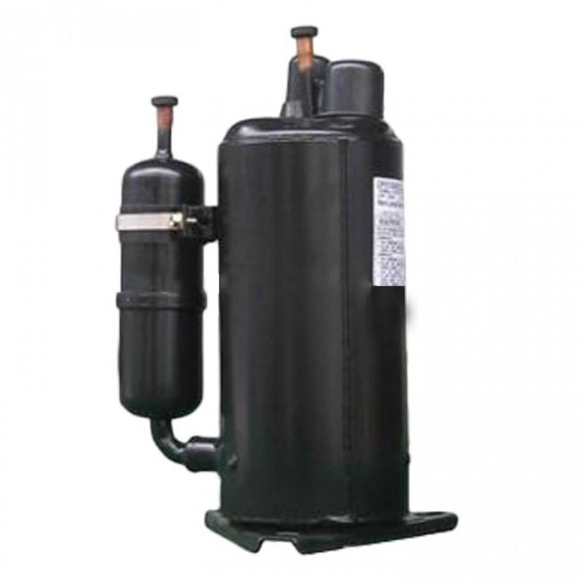 Panasonic 2 Ton Rotary Compressor R22