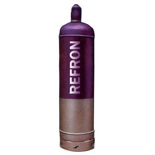 Buy Refron R404A Refrigerant Gas 45 Kg Online At Lowest