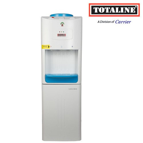 Marvelous Totaline Water Dispenser Floor Standing With Cooling Cabinet 3 Taps Home Interior And Landscaping Mentranervesignezvosmurscom
