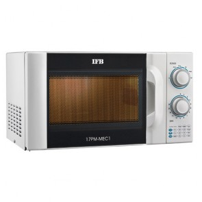 IFB 17PM-MEC1 17 L Solo Microwave Oven