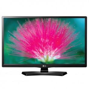 LG 24LH454A 60 cm (24 inch) HD Ready LED TV