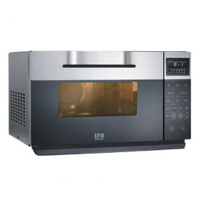 IFB 25BCSDD1 25 L Convection Microwave Oven