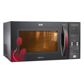 IFB 30FRC2 30 L Convection Microwave Oven