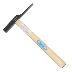 Taparia SQ 15 250gm Electrician Hammer