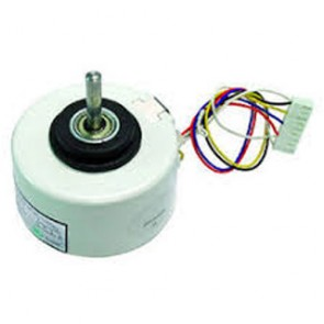 Hitachi Split AC Indoor Blower Motor 2 ton