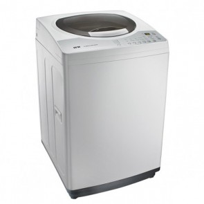 IFB TL65RDW Fully Automatic Top Loading Washing Machine 6.5 KG