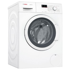 Bosch WAK20061IN 6.5 kg Front Load Fully Automatic Washing Machine