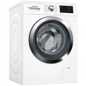 Bosch WAT28661IN 9 kg Front Load Fully Automatic Washing Machine