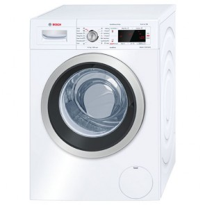 Bosch WAW24440IN 8 kg Front Load Fully Automatic Washing Machine