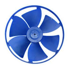 LG Window AC Fan Blade 2 ton