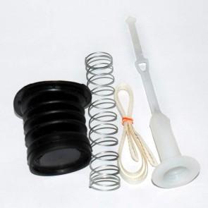 Akai Semi Automatic Washing Machine Drain Rubber Seal Set
