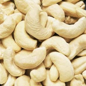 Alda Cashew Nut super quality 250 gms