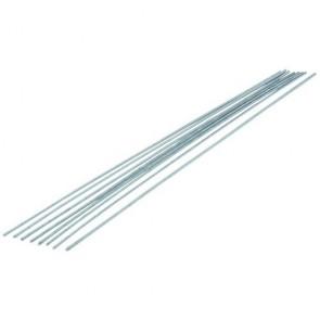 Aluminium Brazing Rod 1-kg