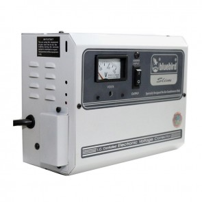 Bluebird 4KVA 170V-280V Voltage Stabilizer (Upto 1.5 Ton AC)