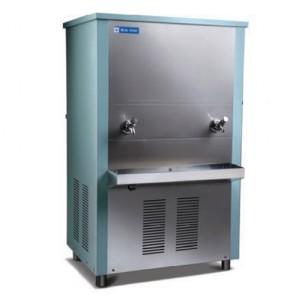 Blue Star Water Cooler 40 Litres PC240 FSS