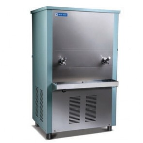 Blue Star Water Cooler NST 6080 FSS